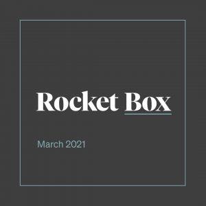 Rocket Box March